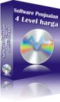 Software Penjualan 4 Level Harga